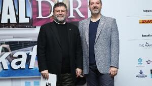 İstanbul Film Festivali 36. kez sinemaseverlerle buluşacak
