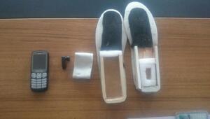 Şanlıurfa'da YGS'de kopya çektiği saptanan 5 kişi yakalandı