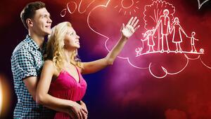 İlişkinizin evliliğe gittiğini anlamak için 5 işaret
