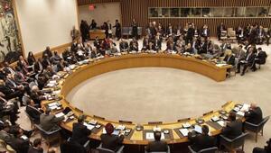 BM Türkiye-Hollanda krizi için açıklama yapmayacak