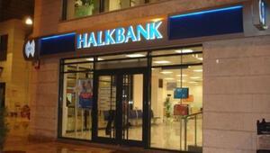 Halkbankın yüzde 51.1i resmen devredildi