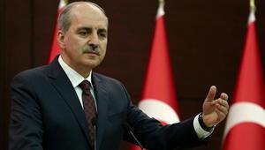 Türkiye, Hollandaya karşı hangi adımları atacak