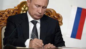 Rusyadan kritik hamle... Güney Osetya askeri birlikleri Rus ordusuna katılacak