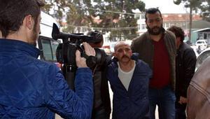 İstanbul Emniyet Müdürlüğüne saldırıya rekor ceza istemi