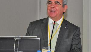 ZMOdan arpa ithalatına tepki: Üretici fiyatlarlarına baskı için yapılıyor