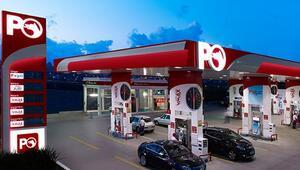 Petrol Ofisi ve ING Bank... Bakandan flaş açıklamalar...