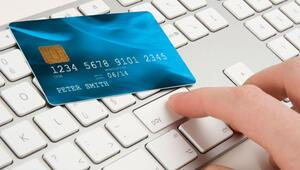 Milyonlarca kredi kartı kullanıcısı için flaş karar
