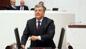 CHPli Balbaydan KPSS ücretine tepki