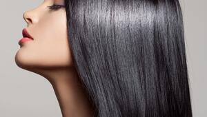 Dolgun saçlar için pratik öneriler