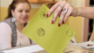 Batı Akdenizin seçmen sayısı 2.6 milyon