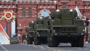 Rus gazetesi duyurdu: Türkiye ile son aşamaya gelindi