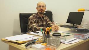 Boğaziçi Üniversitesi göçün maliyetini hesapladı