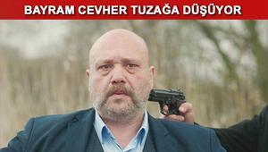 Hayat Şarkısı 47. bölüm fragmanı yayımlandı: Bayram Cevher öldürülecek mi