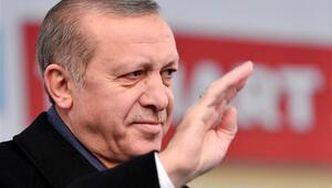 Erdoğan talimat verdi: Ve iptal edildi