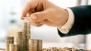 Yatırımcının risk iştahı azaldı