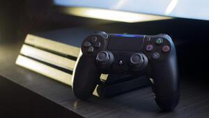 PlayStation 4 oyunları bilgisayarlarda
