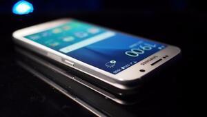 Samsungun Galaxy S8 modeli öyle bir özellikle geliyor ki..