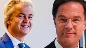 Hollanda seçimlerindeki Türkiye detayı