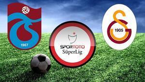 Trabzonspor: Galatasaraylıları en iyi şekilde ağırlayacağız