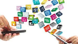 Mobil uygulama geliştirmek isteyenlere 8 tavsiye