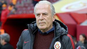 Eskişehirspor teknik direktörü Denizliden Göztepeye övgü