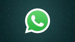 Whatsapp hesabını nasıl silebilirim Whatsapp hesabı silme