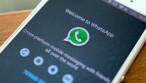 WhatsAppı bilgisayarıma nasıl yükleyebilirim