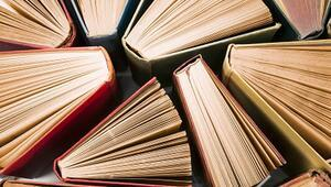 Edebiyat anlayışımız nasıl biçimleniyor...