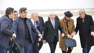 Kılıçdaroğlu: Ben de milliyetçiyim, 80 milyon da milliyetçi