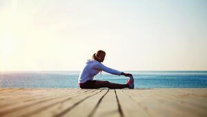 Yeni bir erdem ve bağımlılık olarak sağlık