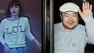 Interpol Kim Jong-nam cinayetiyle ilgili harekete geçti