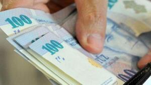 17 bin liralık borç 4 bin liraya inecek