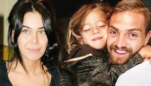 Asena Atalay isyan etti: Ben robot değilim