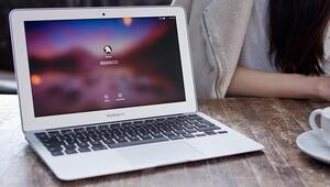 Macbook kullananları bekleyen tehlike