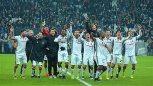 Spor yazarları Beşiktaş - Olympiakos maçı için ne dedi?