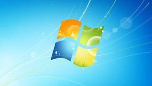 Windowsun 1 ay ömrü kaldı Tarih oluyor