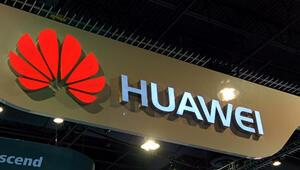 Huawei Enterprise sunucu satış hacmi ile dünya üçüncüsü oldu