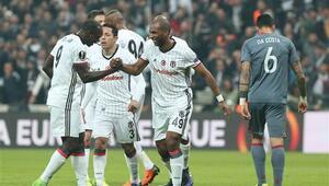 Hollanda'da büyük korku! Beşiktaş...