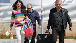 Türkiye, İrandan 2 milyon turist bekliyor