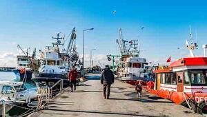 Balıkçılar için yeni dönem