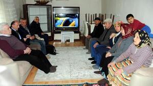 Libyada batan geminin kayıp mürettebatından 2si Zonguldaklı kardeşler