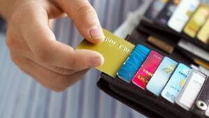 Kredi kartı kullananlar dikkat 10 milyon kişi...