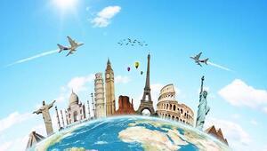 Turizm sektöründe e-ticaretin dünü bugünü