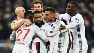Depay'ın olmaması Beşiktaş için önemli avantaj