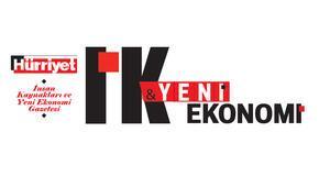 Hürriyet İK Gazetesi'nde 'Yeni Ekonomi' ile Büyük Değişim