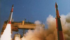 Netanyahu: Suriye'de Hizbullah'ı vurduk