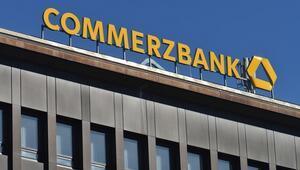 Commerzbanktan TL açıklaması