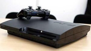 PlayStation 3 dönemi kapanıyor, Sony fişi çekiyor