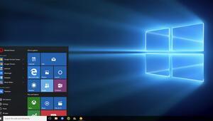 Windows 7 ve Windows 8 kullananlar dikkat