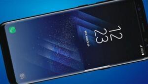 İşte Galaxy S8in satışa çıkış tarihi